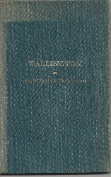 Image for Wallington