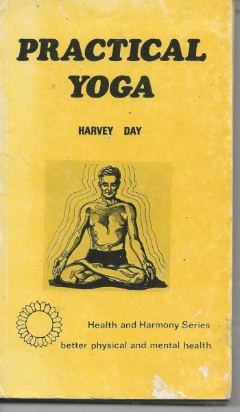 Image for Practical Yoga