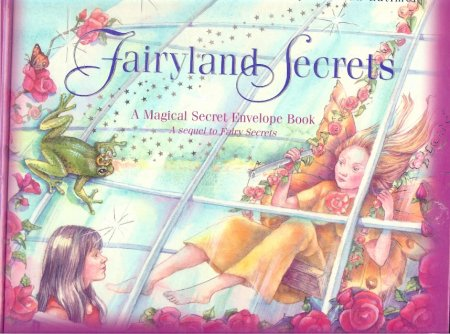 Image for Fairyland Books