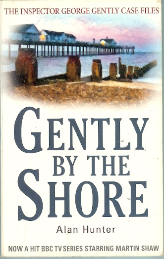 Image for Gently by the Shore