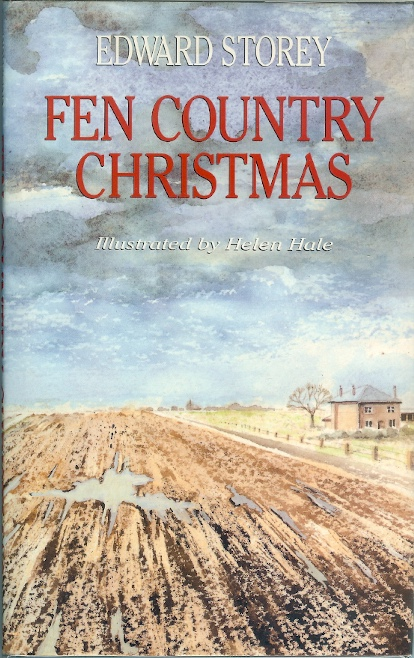 Image for Fen Country Christmas