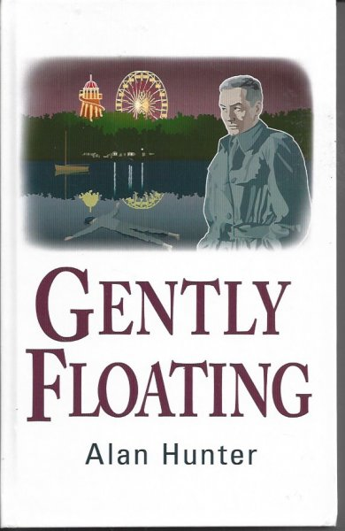Image for Gently Floating