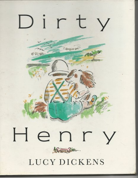 Image for Dirty Henry