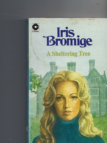 Image for Sheltering Tree